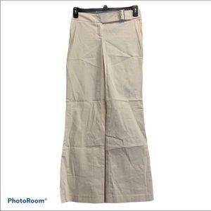NWOT Women's 2 (30/30) Express Design Studio pants